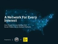 140-Proof-Networks-Whitepaper
