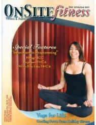 Untitled-2 - YogaFit