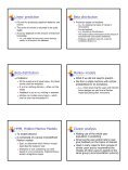 luentokalvot tulostettavaksi (pdf) - Tietojenkäsittelytieteiden laitos ... - Page 4