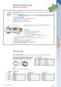 Katalog 2011 - Gebo - Page 5