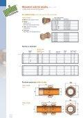 Katalog 2011 - Gebo - Page 6