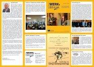 Mensaspeiseplan für Januar 2012 - Studentenwerk Erlangen ...
