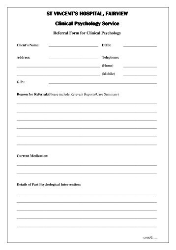 Upper Gi Referral Form  NwlcnNhsUk