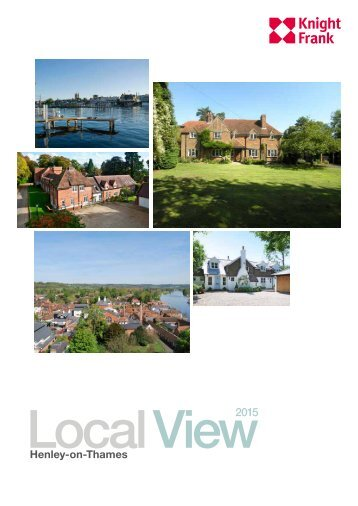 henley-local-view-january-2015-2582