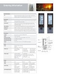 11079 Touchpoint 1 DS 6pp.indd - Apc.co.nz - Page 4