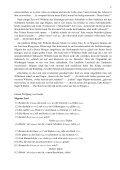 Wolfgang Werner: Impuristische Analyse zu - Impurismus.de - Seite 2