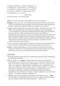 Wolfgang Werner: Impuristische Analyse zu - Impurismus.de - Seite 3