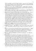 Wolfgang Werner: Impuristische Analyse zu - Impurismus.de - Seite 4