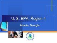epa – usfws – 040813 - Georgia Tech Procurement Assistance Center