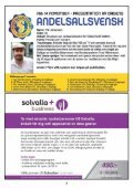 ONSDAG 14 NOVEMBER - Solvalla - Page 7