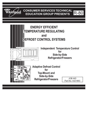 Whirlpool model numbers r energy efficient temperature regulating and publicscrutiny Choice Image