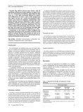 Reparación de la hernia inguinal primaria: Lichtenstein frente a ... - Page 2