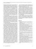 Reparación de la hernia inguinal primaria: Lichtenstein frente a ... - Page 4
