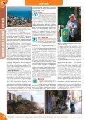 Израиль - Нева - Page 4