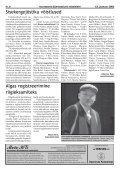 Palju õnne! - oesel.ee - Page 6