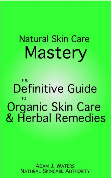 Download - Natural Skincare Authority