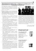 Zum Pfarrblatt Feber 2009 - Stiftspfarre St. Paul - Seite 5