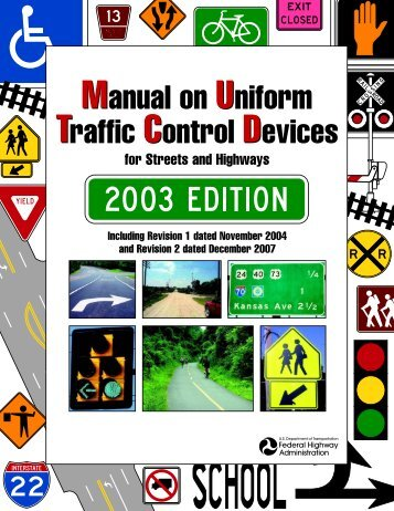 road signs quiz 2003. Black Bedroom Furniture Sets. Home Design Ideas