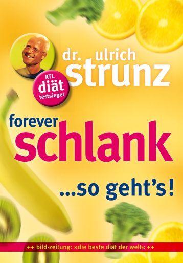 vitamin b bekanntschaft Mülheim an der Ruhr