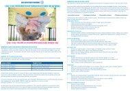 pre-school leaflet.ai - Comhairle nan Eilean Siar