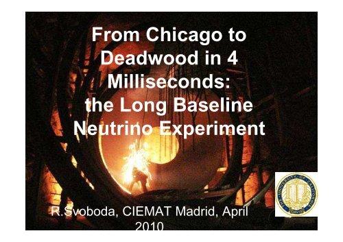 the Long Baseline Neutrino Experiment - Particle Physics at CIEMAT