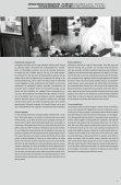 Tè NERO AROMATIZZATO - Mount Everest Tea Company GmbH - Page 2