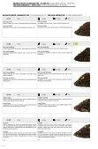 Tè NERO AROMATIZZATO - Mount Everest Tea Company GmbH - Page 5