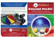 Low res. - Polycoat Products