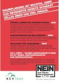 NEIN - HEV Zürich - Seite 2