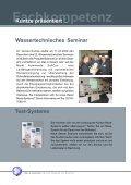 News 04/2009 - Dr. A. Kuntze GmbH - Seite 3