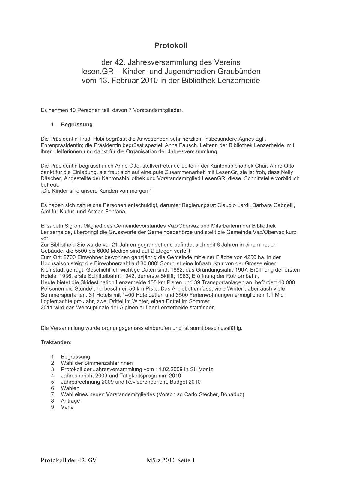 Beste Beispielzusammenfassung Für Ece Ojt Ideen - Entry Level Resume ...