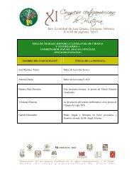Literatura de Chiapas y Centroamérica, siglos XIX y XX
