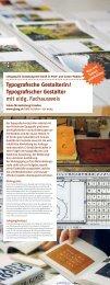 Folder - Designaustria