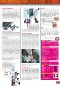 Akku- Bohrschrauber 10 35Bandschleifer - Seite 3