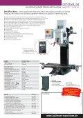 Akku- Bohrschrauber 10 35Bandschleifer - Seite 4