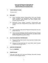 S41 - Jabatan Kemajuan Islam Malaysia