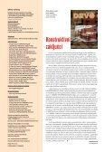 broj 23 - DRVOtehnika - Page 5