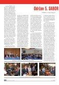 broj 23 - DRVOtehnika - Page 6