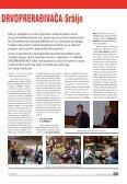 broj 23 - DRVOtehnika - Page 7
