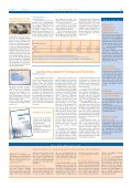 cambio journal - cambio CarSharing - Seite 2
