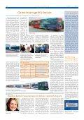cambio journal - cambio CarSharing - Seite 3