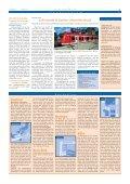 cambio journal - cambio CarSharing - Seite 4