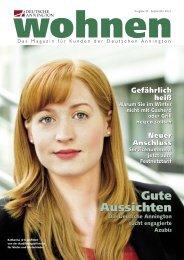 PDF ; 5,1 MB - Deutsche Annington