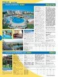 ADRIA DE NORD - Page 3
