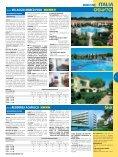 ADRIA DE NORD - Page 4