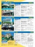 ADRIA DE NORD - Page 5