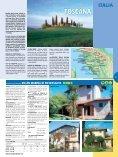 ADRIA DE NORD - Page 6
