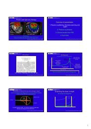 Proton and light ion beam generation - The Mayneord Phillips Trust