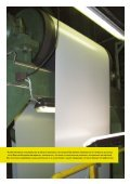 RU-Colour-Coated-Steels-reference-brochure - Page 2