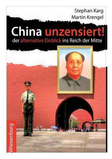 China-unzensiert Im Supermarkt - Studienstrategie.de